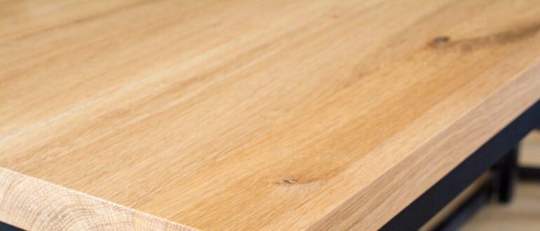 Alle Tisch- gestell & -beinen bei Eichenholzprofi
