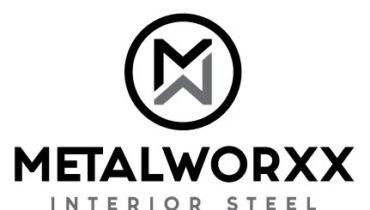 Loft-Stahltüren für unser Großraumbüro